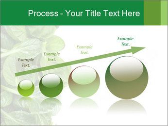 0000084797 PowerPoint Template - Slide 87