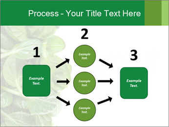 0000084797 PowerPoint Templates - Slide 92