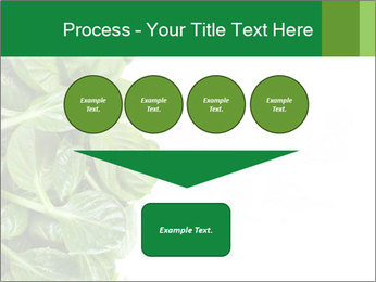 0000084797 PowerPoint Template - Slide 93