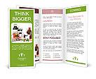 0000084798 Brochure Templates