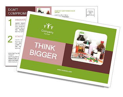 0000084798 Postcard Templates