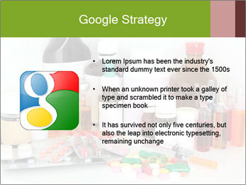 0000084798 PowerPoint Templates - Slide 10