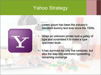 0000084798 PowerPoint Templates - Slide 11