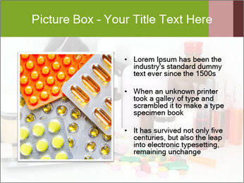 0000084798 PowerPoint Templates - Slide 13