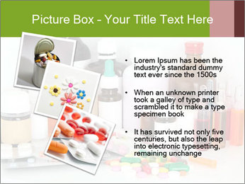 0000084798 PowerPoint Templates - Slide 17