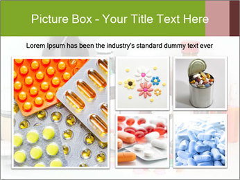 0000084798 PowerPoint Templates - Slide 19