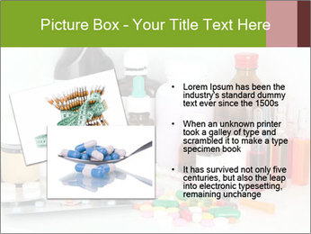 0000084798 PowerPoint Templates - Slide 20