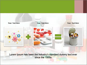 0000084798 PowerPoint Templates - Slide 22