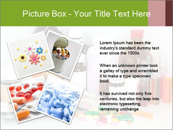 0000084798 PowerPoint Templates - Slide 23
