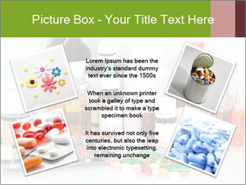 0000084798 PowerPoint Templates - Slide 24