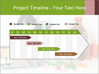 0000084798 PowerPoint Templates - Slide 25