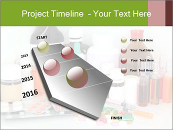 0000084798 PowerPoint Templates - Slide 26