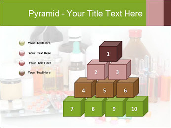 0000084798 PowerPoint Templates - Slide 31