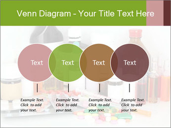 0000084798 PowerPoint Templates - Slide 32