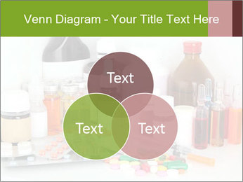 0000084798 PowerPoint Templates - Slide 33