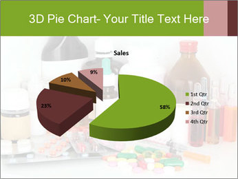 0000084798 PowerPoint Templates - Slide 35