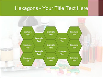 0000084798 PowerPoint Templates - Slide 44