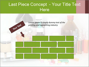 0000084798 PowerPoint Templates - Slide 46