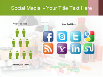 0000084798 PowerPoint Templates - Slide 5