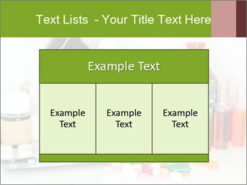 0000084798 PowerPoint Templates - Slide 59