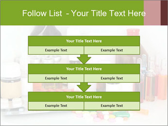 0000084798 PowerPoint Templates - Slide 60