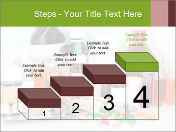0000084798 PowerPoint Templates - Slide 64