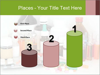 0000084798 PowerPoint Templates - Slide 65