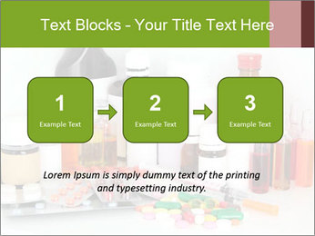 0000084798 PowerPoint Templates - Slide 71