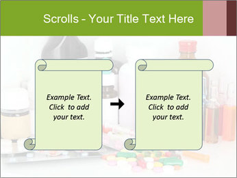 0000084798 PowerPoint Templates - Slide 74