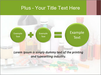 0000084798 PowerPoint Templates - Slide 75