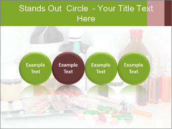 0000084798 PowerPoint Templates - Slide 76