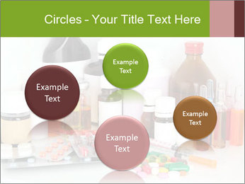 0000084798 PowerPoint Templates - Slide 77