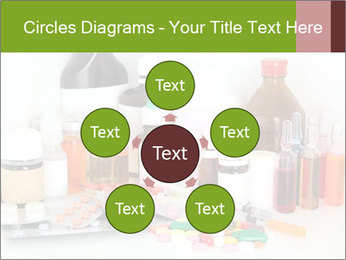 0000084798 PowerPoint Templates - Slide 78
