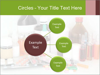 0000084798 PowerPoint Templates - Slide 79