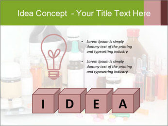 0000084798 PowerPoint Templates - Slide 80
