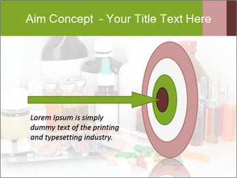0000084798 PowerPoint Templates - Slide 83