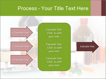 0000084798 PowerPoint Templates - Slide 85