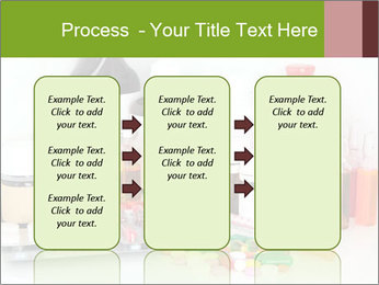 0000084798 PowerPoint Templates - Slide 86