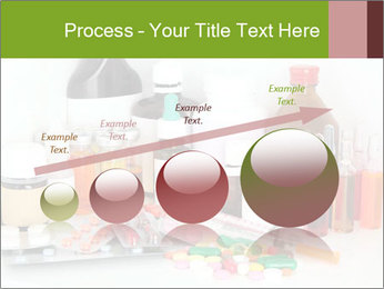 0000084798 PowerPoint Templates - Slide 87