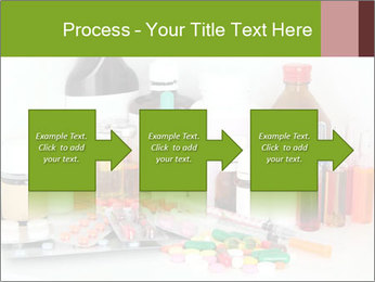0000084798 PowerPoint Templates - Slide 88