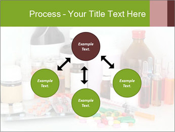 0000084798 PowerPoint Templates - Slide 91