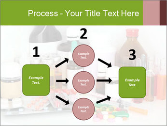 0000084798 PowerPoint Templates - Slide 92
