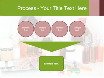 0000084798 PowerPoint Templates - Slide 93