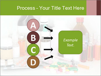 0000084798 PowerPoint Templates - Slide 94