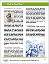 0000084798 Word Templates - Page 3