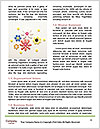 0000084798 Word Templates - Page 4
