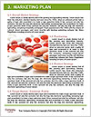 0000084798 Word Templates - Page 8