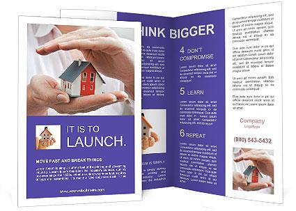 0000084799 Brochure Template
