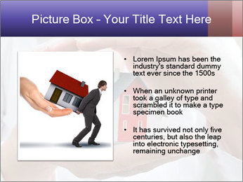 0000084799 PowerPoint Template - Slide 13