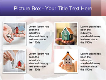 0000084799 PowerPoint Template - Slide 14